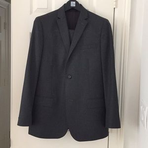 Ralph Lauren 2 piece suit , size 20R (16)
